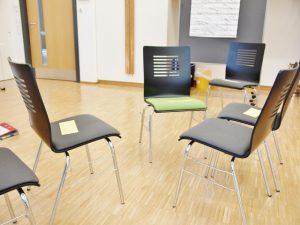 Systemische Aufstellungsarbeit in Coaching, Beratung und Therapie