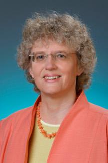 Elke Seifert arbeitet als Gestalttherapeutin und Supervisorin