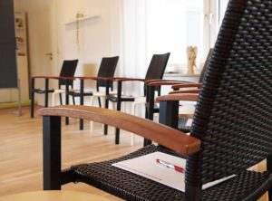 Psychologischer Berater Ausbildung in Gelnhausen